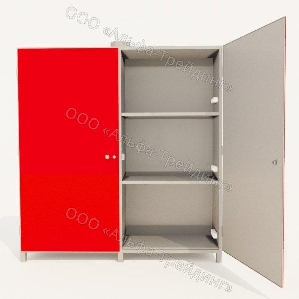 ШМА-03 шкаф для аккумуляторов