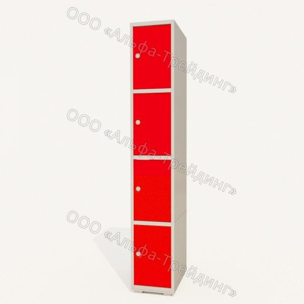ШМС -03-02 дополнительная секция шкафа