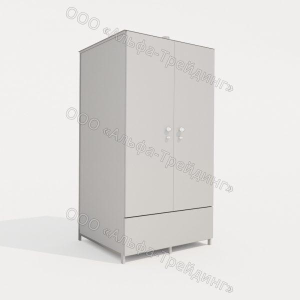 ШСО-05 шкаф сушильный