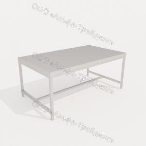 СГ - 02 скамья гардеробная