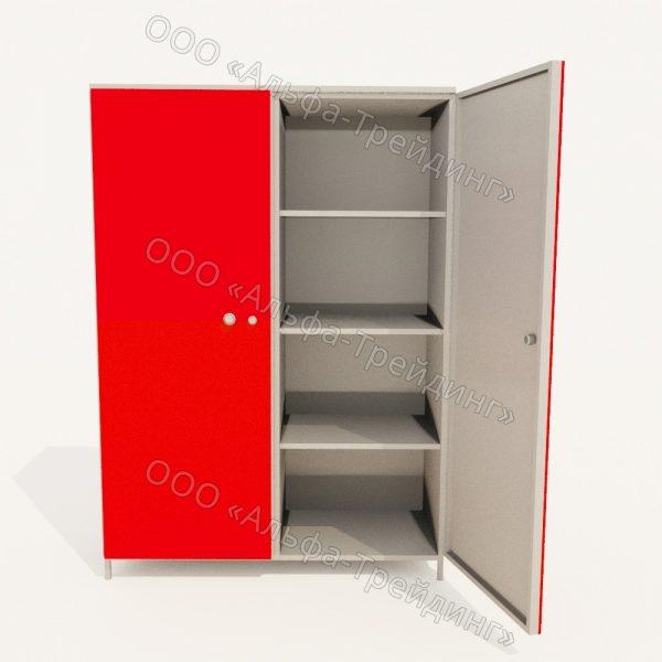 ШИМ-05-02 шкаф для инструмента