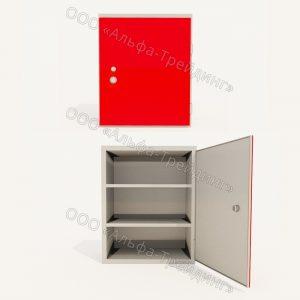 ШИМ-06-03 шкаф для инструмента