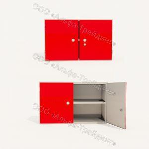 ШИМ-06 шкаф для инструмента