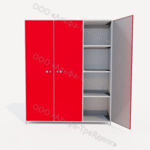 ШИМ-10 шкаф для инструмента