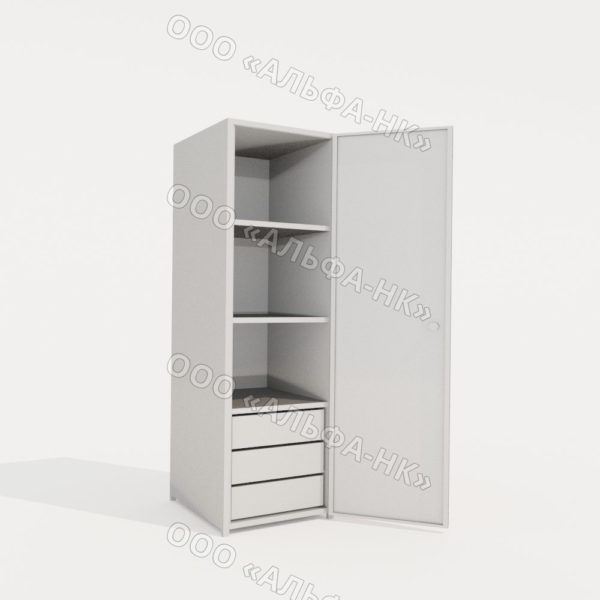 ШИМ-15-03 шкаф для инструмента