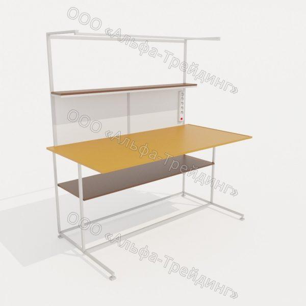 СПМ-01-03 стол контролера
