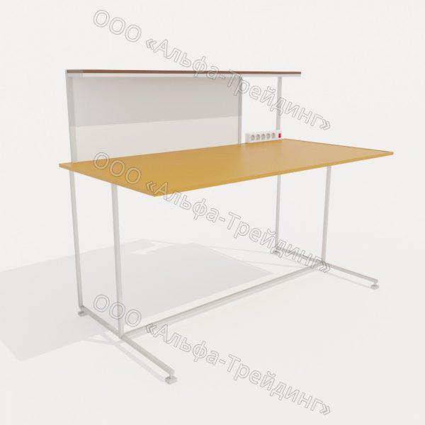 СПМ-01-09 стол регулировщика аппаратуры