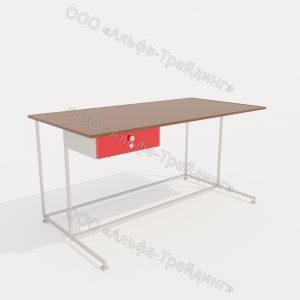 СПМ-01 стол мастера