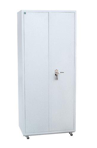 Шкаф для оружейных комнат ШОК-6